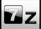 7-Zip v18.0 官方版加美化版