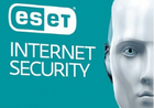 ESET Endpoint Security/ESET Endpoint Antivirus 5.0.2271.3 简体、繁体中文、英文特别版