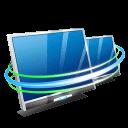 Remote Desktop Manager 12.6.8.0 中文企业特别版 远程桌面管理工具