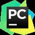 PyCharm2018中文破解版 2018.1.3中文汉化破解版 注册码