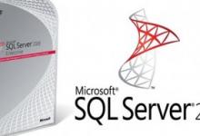 微软SQL Server 2008官方简体中文/英文完整版下载