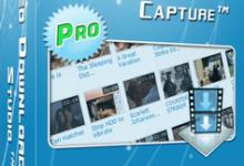 Apowersoft视频下载王 PRO 6.3.0特别版