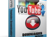 YouTube视频下载器 PRO5.8.4特别版