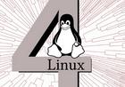 Linux Kernel v4.14.2 Stable 长期支持版本