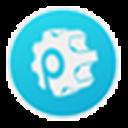 前端开发利器:代码预处理工具Prepros 6.1.0