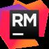 RubyMine 2017 2017.3 激活破解版 含注册机 激活码