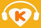 音乐狂 v2.9 各大平台收费歌曲免费下载工具