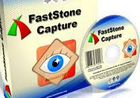 FSCapture v8.8 已授权绿色汉化版