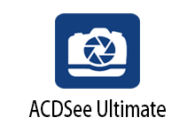 ACDSee Photo Studio Ultimate 2018 精简优化中文破解版