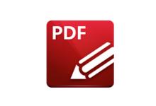 PDF-XChange Editor 7.0.325 破解增强版