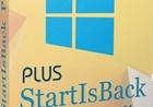 StartIsBack++ v2.6.4 完整简体中文特别版