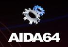 AIDA64 v5.97 正式版已授权绿色版及单文件