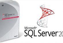 Microsoft SQL Server 2008 R2 官方简体中文正式版